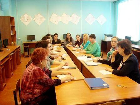 http://www.uo-sergach.ru/images/inform/dsc08257.jpg